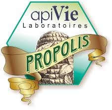Productos ApiVie