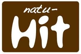 Productos Natu-Hit