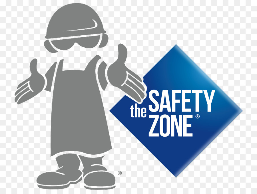 Productos Safety Zone width=