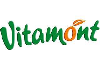 Productos Vitamont