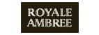 Productos Royale Ambree