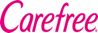 Productos Carefree