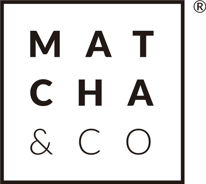 Productos Matcha & Co width=