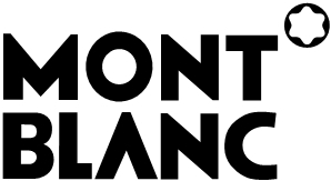 Productos Montblanc