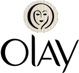 Productos Olay