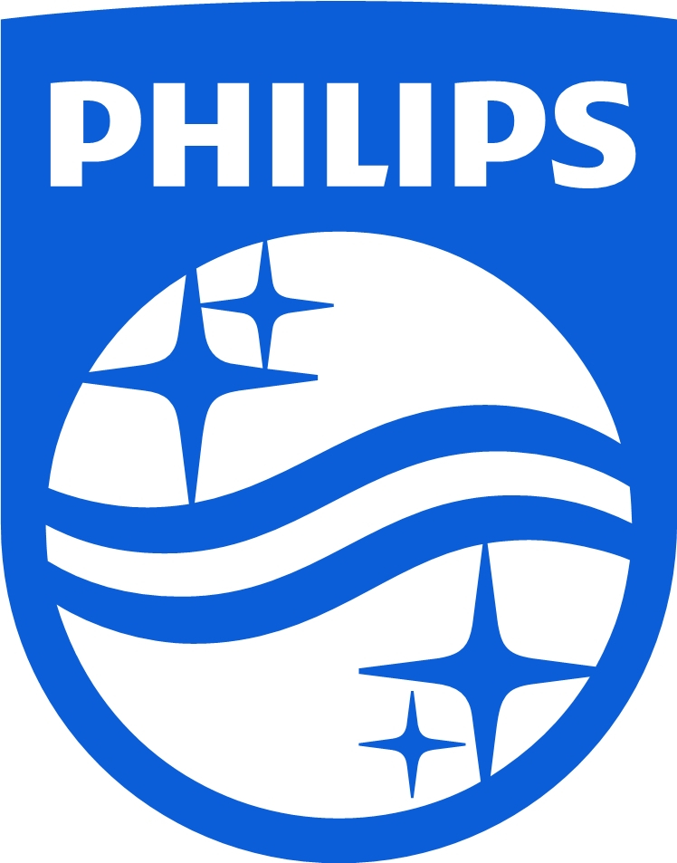 Productos Philips width=