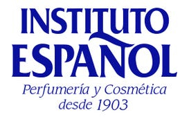 Productos Instituto Español