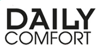 Productos Daily Comfort width=