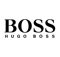 Productos Hugo Boss