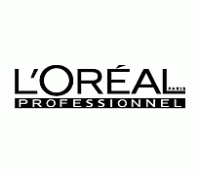 Productos L'Oreal Expert Professionnel