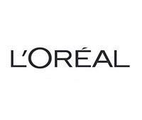 Productos L'Oreal