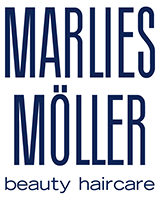 Productos Marlies Moller