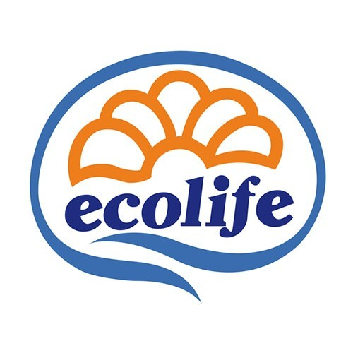 Productos Ecolife