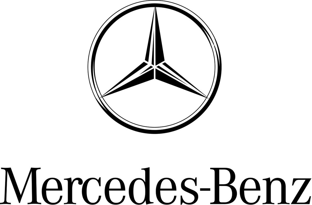 Productos Mercedes-Benz