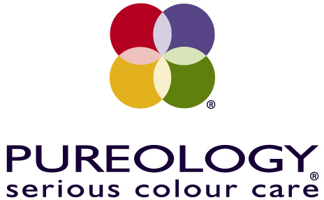 Productos Pureology