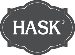 Productos Hask