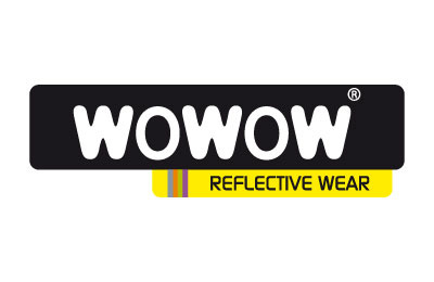 Productos WOWOW