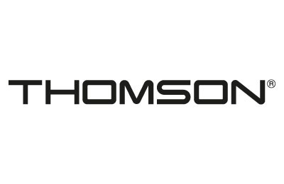 Productos Thomson