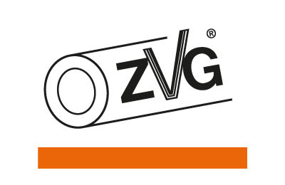 Productos ZVG