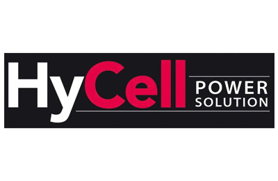 Productos Hycell