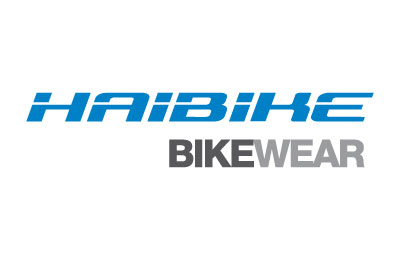 Productos Haibike