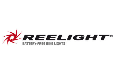 Productos Reelight