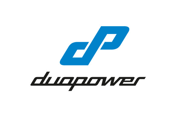 Productos Duopower