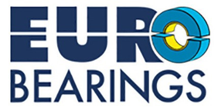 Productos Euro bearings