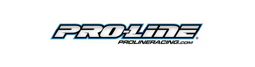 Productos Proline