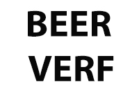 Productos BEER VERF