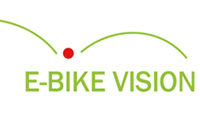 Productos E-BIKE VISION