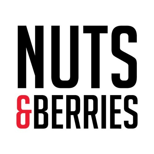 Productos Nuts&Berries