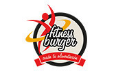 Productos Fitness Burger width=