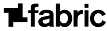 Productos Fabric