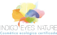 Productos Indigo Eyes Nature