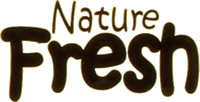 Productos Nature Fresh