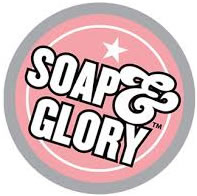 Productos Soap & Glory