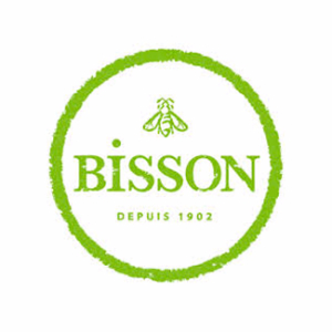 Productos Bisson width=