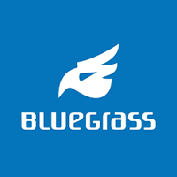 Productos Bluegrass