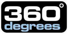 Productos 360 Degrees