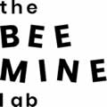 Productos The BeeMine Lab