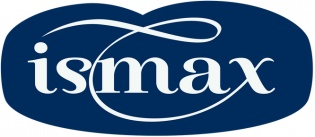 Productos Ismax