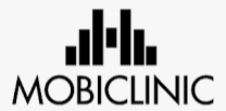 Productos Mobiclinic
