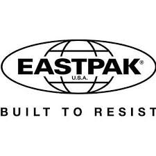 Productos Eastpak