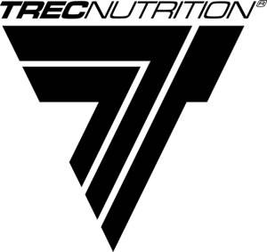 Productos Trec Nutrition