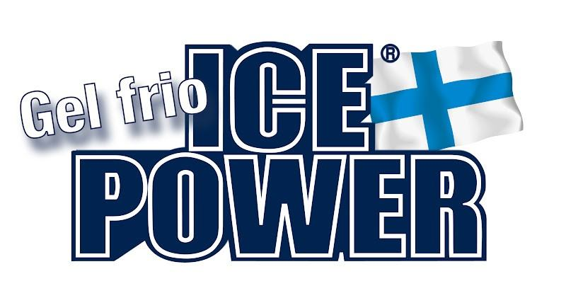 Productos https://bulevip.com/es/25_ice-power