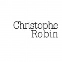 Productos Christophe Robin