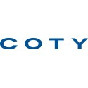 Productos Coty