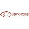 Productos Couleur Caramel