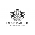 Productos Dear Barber